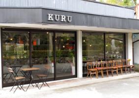 KURU1